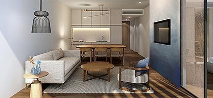Residence image