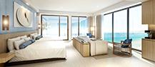 Corner Suite Image 1