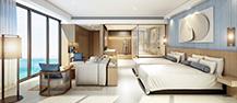 Corner Suite Image 2