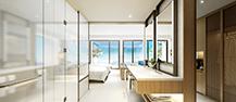 Corner Suite Image 3