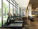 <p>A special space for the systematic management of your fitness, keeping you in the best of health</p>